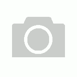 Lakrids Small C - Coffee Kieni 125g